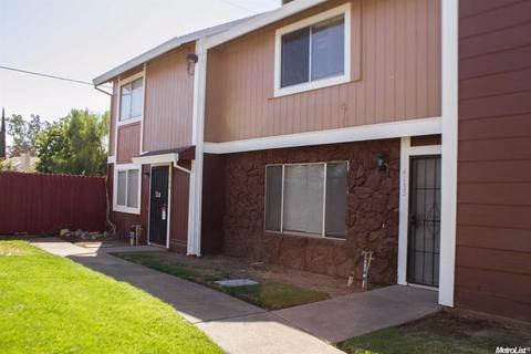 4155 Brookfield Dr #4155, Sacramento, CA 95823