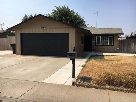 6225 Don Ramon St, Riverbank, CA 95367