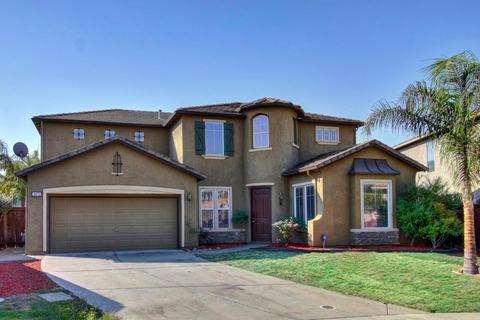 9470 Mourverde Ct, Elk Grove, CA 95624