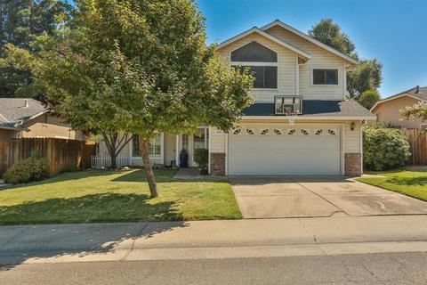 7826 Locher Way, Citrus Heights, CA 95610