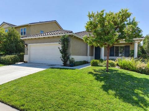 3108 Acorn Glen Way, El Dorado Hills, CA 95762