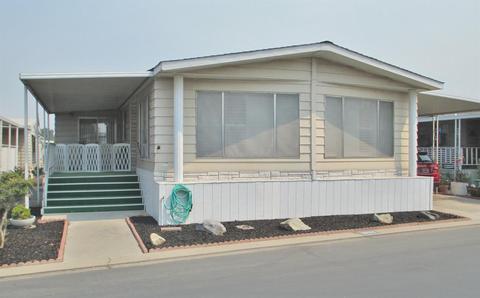 3932 Homewood Village Dr, Modesto, CA 95355