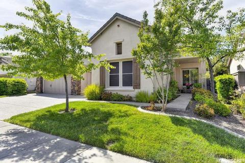 5739 Grassington Ln, Sacramento, CA 95835