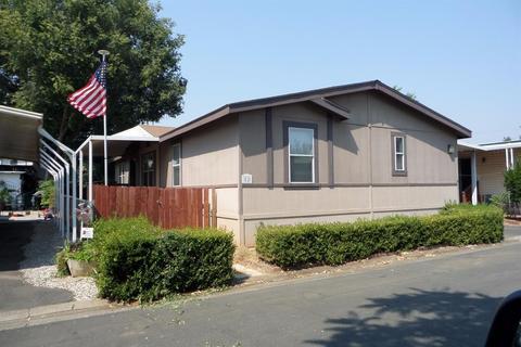 2950 Routier Rd #82, Sacramento, CA 95827