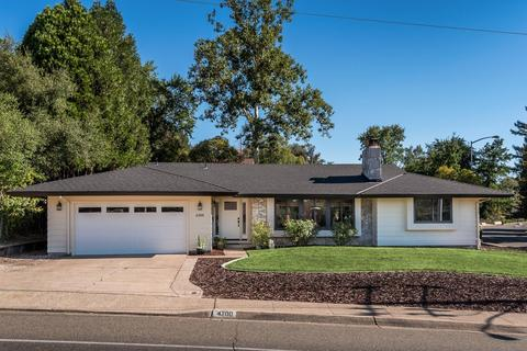 4200 Midas Ave, Rocklin, CA 95677
