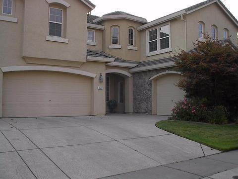 3502 Nathalie Ct, Roseville, CA 95747