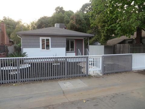 4026 Washington Ave, Sacramento, CA 95820