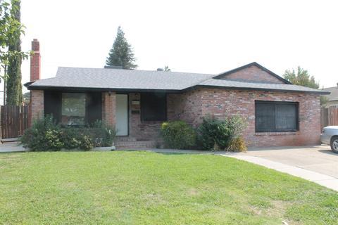 6517 Hogan Dr, Sacramento, CA 95822