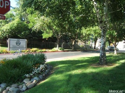 11150 Trinity River Dr #38, Rancho Cordova, CA 95670