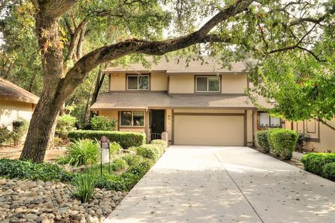 7060 San Jacinto Ct, Citrus Heights, CA 95621