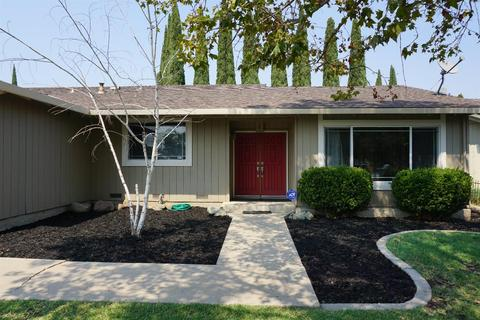 1621 Wagner Heights Rd, Stockton, CA 95209