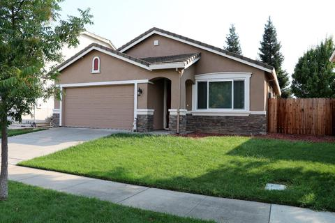 1635 Princeton Rd, West Sacramento, CA 95691