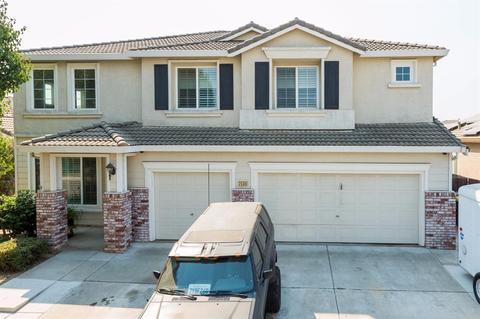 2530 Wesley Ln, Stockton, CA 95206