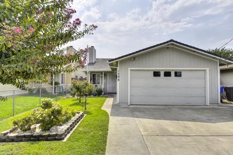 1508 Katharine Ave, Sacramento, CA 95838