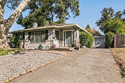 1520 Lakewood Dr, West Sacramento, CA 95691