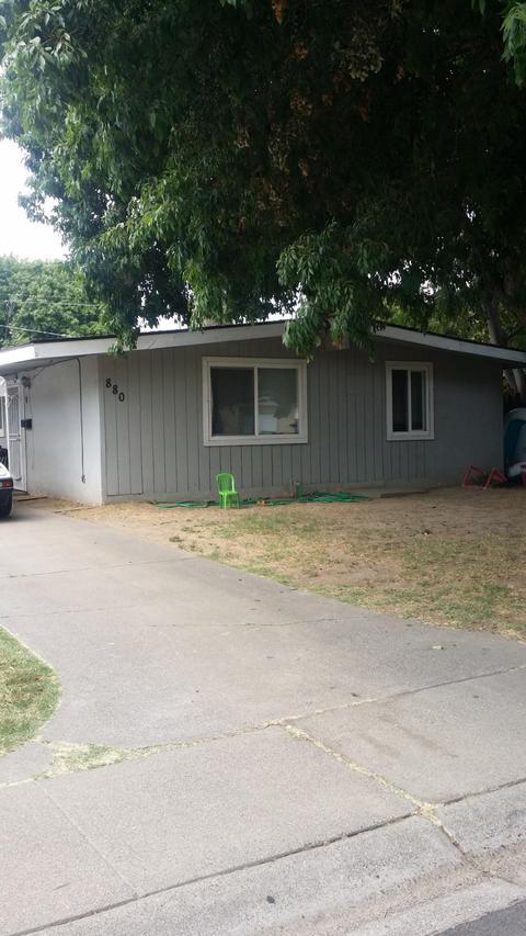 880 Beardsley, West Sacramento, CA 95605