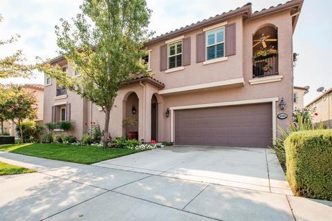 3263 San Vicente Rd, West Sacramento, CA 95691
