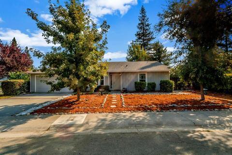 1 Windubey Cir, Sacramento, CA 95831