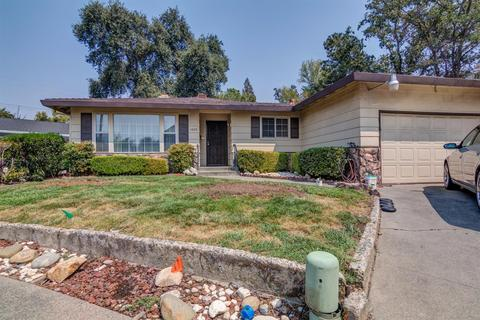 1025 Azure Ct, Roseville, CA 95678