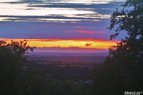 3655 Vista De Madera, Lincoln, CA 95648