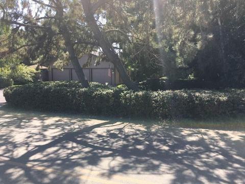 4994 Archerdale Rd, Linden, CA 95236
