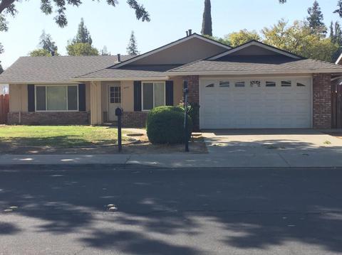 3200 E Orangeburg Ave, Modesto, CA 95355