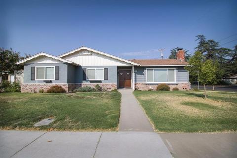 165 Fairvale Ct, Turlock, CA 95380