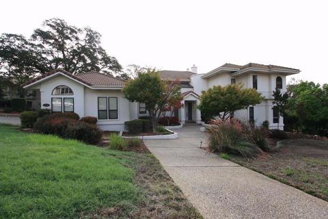 6249 Camino Del Lago, Rancho Murieta, CA 95683