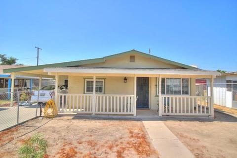 5409 8th St, Keyes, CA 95328