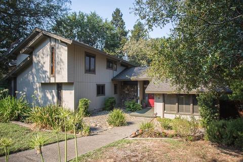 4201 Thistledown Dr, Fair Oaks, CA 95628