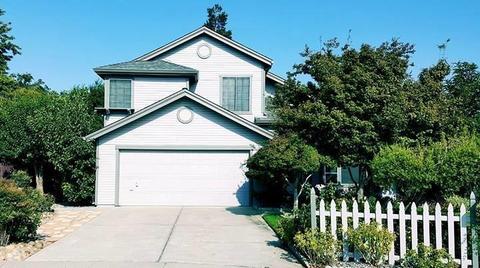 1340 Divine Ln, Tracy, CA 95376