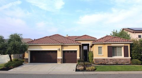 2737 Westview Dr, Lincoln, CA 95648