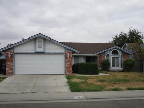 8136 Orchid Tree Way, Antelope, CA 95843