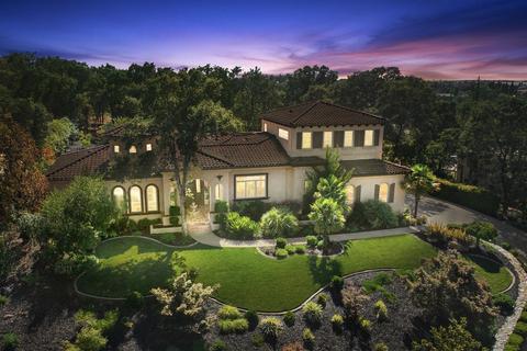 1160 Lomond Dr, El Dorado Hills, CA 95762