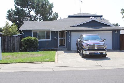 9116 Kendrick Way, Orangevale, CA 95662