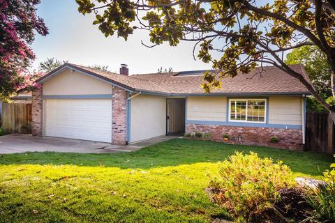 2440 Pinnacles Dr, Rocklin, CA 95677