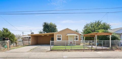 146 W 10th St, Stockton, CA 95206