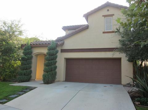 3029 Mojave Dr, West Sacramento, CA 95691
