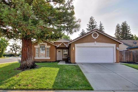 9531 Castleshore Way, Elk Grove, CA 95758