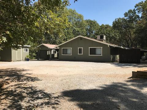 16935 Louise Ln, Sutter Creek, CA 95685