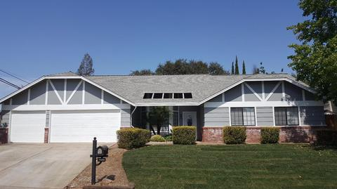 7401 Walnut Rd, Fair Oaks, CA 95628