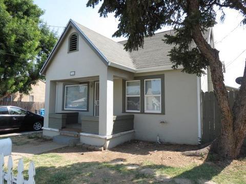 765 Gardella Ave, Oroville, CA 95965 - Movoto com