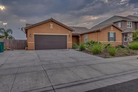 10321 Joplin Ln, Stockton, CA 95212