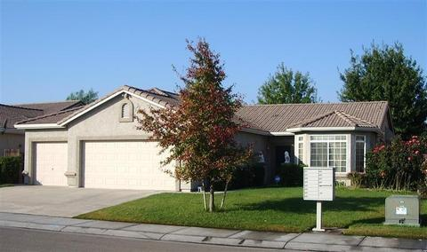 9236 Bridalveil Cir, Stockton, CA 95212