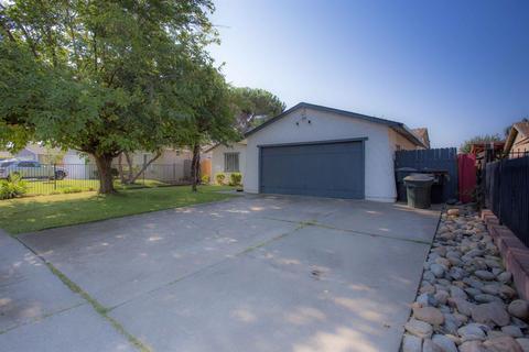 6521 Villa Dr, Sacramento, CA 95842