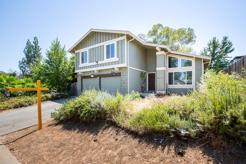 6617 Clear Creek Ct, Citrus Heights, CA 95610