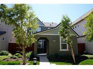 239 W Santa Cruz Way, Mountain House, CA 95391