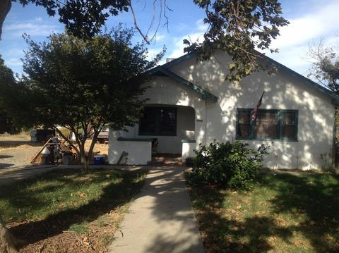 3856 Santa Fe Ave, Denair, CA 95316