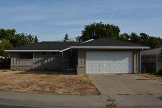 7316 Springman St, Sacramento, CA 95822