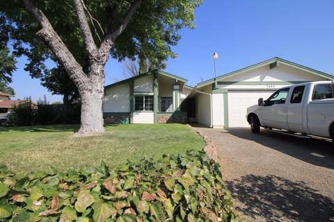 3440 Corbin Way, Sacramento, CA 95827